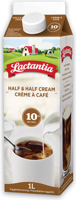 LACTANTIA CREAM