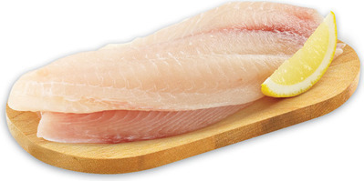 FRESH ONTARIO RAINBOW TROUT FILLETS OR TILAPIA FILLETS