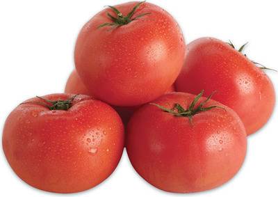 EXTRA LARGE BEEFSTEAK TOMATOES