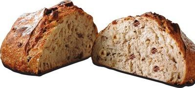 PREMIÈRE MOISSON BREAD