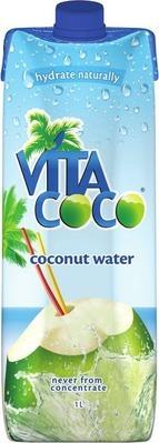 VITA COCO WATER