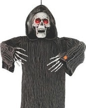 all halloween decor lights makeup and accessories costumes masks and wigs novelties and toys