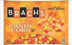 brachs candy corn peeps pumpkins ghosts pez halloween dispenser