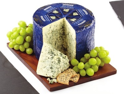 CASTELLO TRADITIONAL BLUE, TICKLER CHEDDAR OR AGED HAVARTI CHEESE