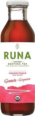 RUNA ICE TEA