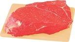 Boneless Beef Shoulder Roast or Texas Style Beef Ribs