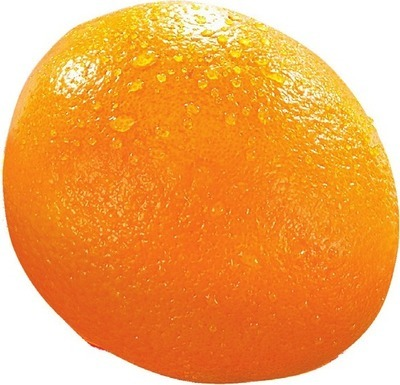 SEEDLESS NAVEL ORANGES PRODUCT OF SOUTH AFRICA