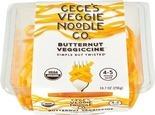 Organic Butternut Veggiccine