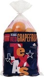 Mini Jazz Snacking Apples 2 lbs., or Texas Grapefruit, 5 lbs.