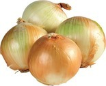 Colossal Sweet Onions
