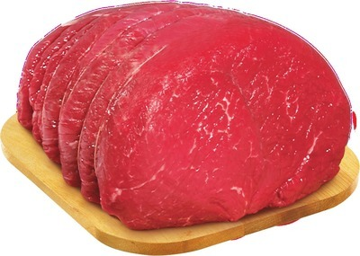 RED GRILL SIRLOIN TIP STEAK VALUE PACK OR ROAST CUT FROM CANADA AA GRADES OR HIGHER