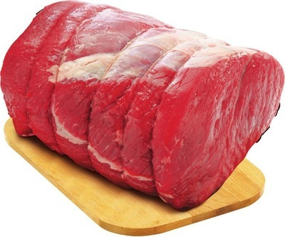 RIB ROAST OR VALUE PACK STEAK CUT FROM CANADA AA GRADES OR HIGHER