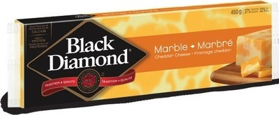 BLACK DIAMOND CHEESE BARS 400 - 450 g OR CHEESTRINGS 252 - 336 g