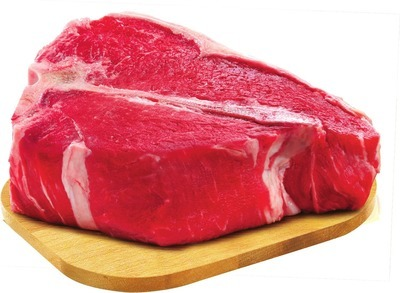 RED GRILL T-BONE OR WING STEAK VALUE PACK OR T-BONE OR WING ROAST