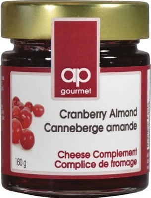 AU PRINTEMPS GOURMET CHEESE COMPLEMENT