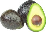 Large Hass Avocados
