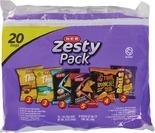 H-E-B Variety Pack Chips
