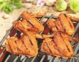 Hill Country Fare Chicken Wings