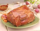 Boston Butt Pork Roast