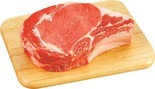 FRESH! Beef Ribeye Steak