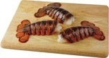 North Atlantic Coldwater Lobster Tails