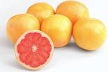 Small Texas Grapefruit