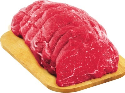 RED GRILL BEEF TENDERLOIN CRYOVAC, WHOLE OR PORTIONS