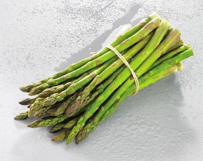 ASPARAGUS OR COCKTAIL TOMATOES 907 g OR MANN'S SNAP PEAS OR VEGETABLES