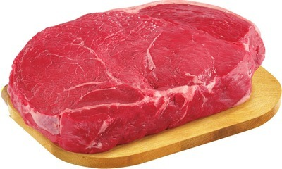 PLATINUM GRILL ANGUS TOP SIRLOIN STEAK VALUE PACK
