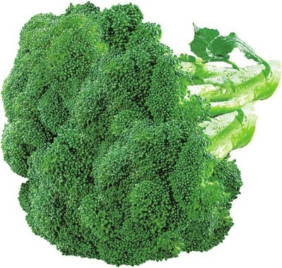 BROCCOLI PRODUCT OF U.S.A. ICEBERG LETTUCE PRODUCT OF U.S.A., No. 1 GRADE SWEET NANTES CARROTS 454 g, PRODUCT OF CANADA, CANADA No. 1 GRADE OR PRODUCT OF MEXICO, No. 1 GRADE BELLE GROVE WHOLE WHITE MU