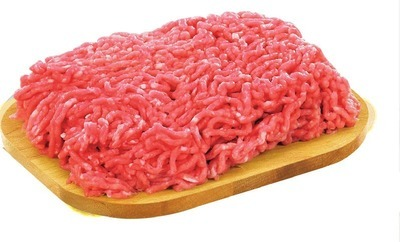 QU'APPELLE ORGANIC LEAN GROUND BEEF