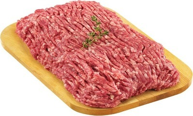 NEW ZEALAND SPRING LAMB LEAN GROUND LAMB 454 G, 8.99 EA. OR FROZEN LAMB LOIN CHOPS 8.99/LB, 19.82/KG