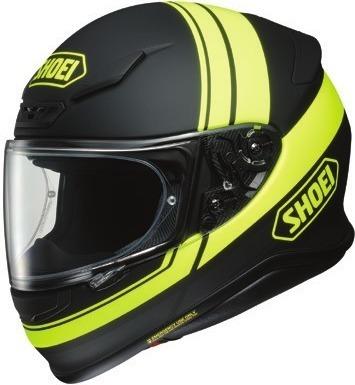 0f30e536 Shoei RF-1200 Helmet - Flipp