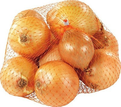 CARROTS 2 LB PRODUCT OF ONTARIO, CANADA NO. 1 GRADE YELLOW ONIONS 2 LB PRODUCT OF ONTARIO, CANADA NO. 1 GRADE