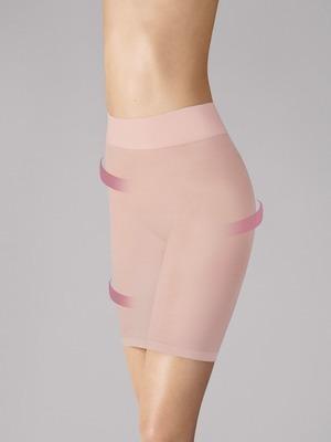 1d8987b86 Sheer Touch Forming Skirt - Flipp