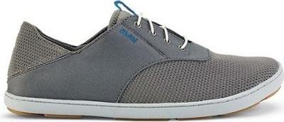 13b842ffa3 OluKai Nohea Moku Shoes - Men's - Flipp