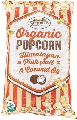 Sprouts Weekly Deals and Coupon Matchups 5/22-5/29 - The