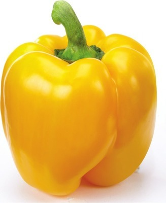 RED, ORANGE OR YELLOW SWEET PEPPERS PRODUCT OF ONTARIO RED SWEET SHEPHERD PEPPERS PRODUCT OF ONTARIO 6.59/KG