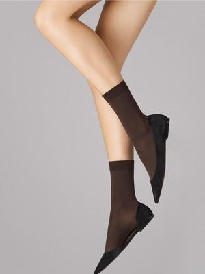 2b6c12d75c2 Cotton Socks - Flipp