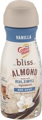 NESTLÉ COFFEE MATE BLISS