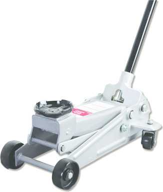 Get SAVE $40 TEQ Correct 3-Ton Floor Jack for $ in Hornsby