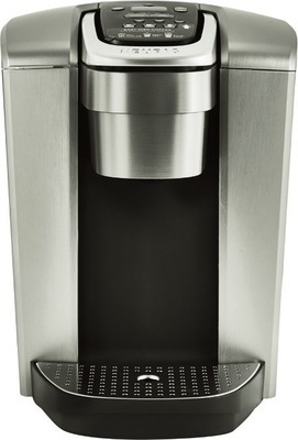 Get Keurig K-Elite Single Serve Coffee Maker with $169 99 in