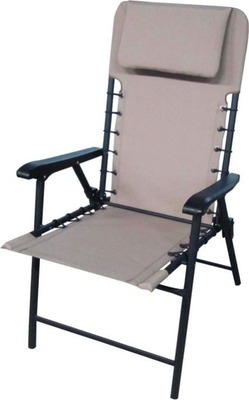 Outstanding Get Folding Bungee Chair For 39 97 In Barrie Flipp Download Free Architecture Designs Rallybritishbridgeorg