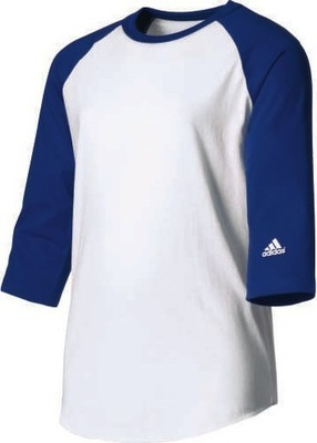 Get All adidas Baseball and Softball Apparel with $7 99 in