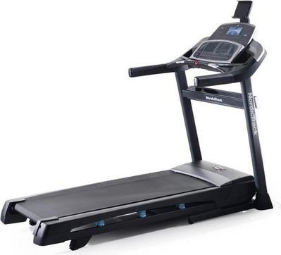 Get NordicTrack C 970 Pro Treadmill w/ iFit Coach 1 YR Membership