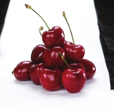 COLOSSAL WASHINGTON CHERRIES