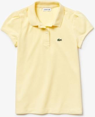 67e3af58a3 Get Girls' Piqué Polo for $30.99 in Hartfield | Flipp