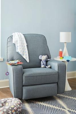 Pleasing Get Bilana Swivel Glider Recliner By Best Chairs For 649 99 Evergreenethics Interior Chair Design Evergreenethicsorg
