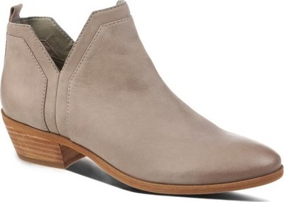 a47da049bea Get Women's Boots by SAM EDELMAN, GUESS, DOLCE VITA and STEVE MADDEN ...