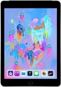 Get Apple iPad Wi-Fi + Cellular Tablet - A10 Fusion Chip w
